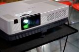 Top 5 Home Theater Projectors of 2015